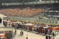 Hockenheim93-start-1.png