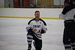 Hockey 20080824 (46) (2795617772).jpg