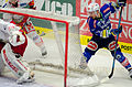 Hockey pictures-micheu-EC VSV vs HCB Südtirol 03252014 (111 von 180) (13666983315).jpg