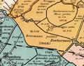 Hoekwater polder Driemanspolder.PNG