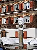 Hof_18_in_Schwarzenberg.JPG