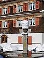 Hof 18 in Schwarzenberg.JPG