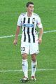 Hofmann, Andreas AAL 12-13 WP.JPG