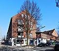 Hohenfelde, Hamburg, Germany - panoramio (36).jpg