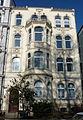 Hohenzollernstraße 23.JPG
