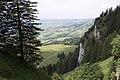 Hoher Kasten - panoramio (193).jpg
