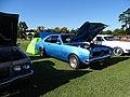 Holden Monaro (33941945013).jpg
