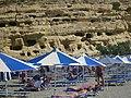 Holidays - Crete - panoramio (145).jpg