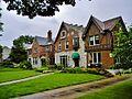 Holly Hills HD NRHP 16000102 St. Louis City, MO.jpg
