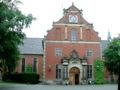 Holmens Kirke Copenhagen kings portal.jpg