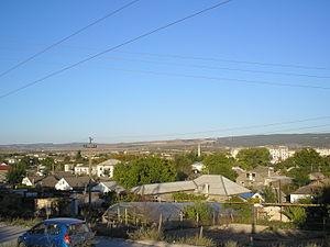 Holmovka (Crimea) 2.JPG