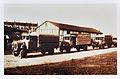 Holsten Brauerei – Werbefoto 1925 01.jpg