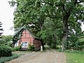 Holtensen bei Barsinghausen, 30890 Barsinghausen, Germany - panoramio (3).jpg