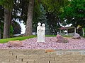 Holy Family Statue - panoramio.jpg