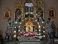 Holy Sepulchrum of Christ.jpg