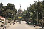 Holy Trinity Cathedral Addis Abeba.jpg
