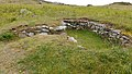 Holyhead Mountain Hut Group (500 BC), Holy Island (507283) (32746774820).jpg