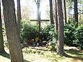 Holzkreutz - panoramio.jpg