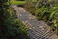 Holzweg im Klostergarten Panschwitz-Kuckau b.jpg