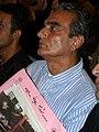 Homayoun Ershadi 2008.jpg