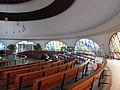 Homburg St. Fronleichnam Innen 03.JPG