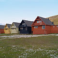 Homes in Longyearbyen (Spitsbergen) 02.jpg