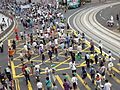 Hong Kong July 1 Marches.jpg
