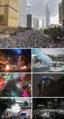 Hong Kong Protests Mosaic.png