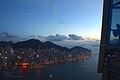 Hong Kong skyline565.jpg