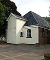foto van Hervormde kerk (Damkerk)
