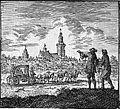 Hooghe-Den Haag 1700.jpg