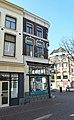 Hoogstraat 23 in Gouda.jpg