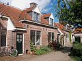 Hoorn, Venenlaan 61-67.jpg