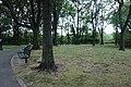 Hoover-Manton Playgrounds td (2019-08-01) 46.jpg