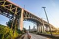 Hope Memorial Bridge (35174010970).jpg