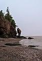 Hopewell Rocks3.jpg