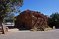 Hopi House Grand Canyon Village 09 2017 5278.jpg