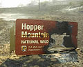 Hoppermountainfire.jpg