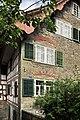 Horgen - Sogenanntes Agentenhaus, Seestrasse 175 2011-08-29 15-16-26 ShiftN.jpg