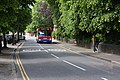 Hornsey Lane - geograph.org.uk - 1318704.jpg