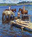 Horses-bathing.jpg!PinterestLarge.jpg