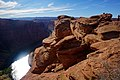 Horseshoe Bend Grand Canyon 09 2017 5995.jpg