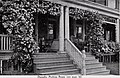 Horsford's Nurseries (1920) (14777026015).jpg
