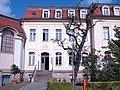 Hospital Dresden Friedrichstadt38.jpg