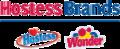 Hostess Brands, Inc. logo.png