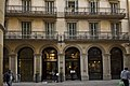 Hotel Espana - panoramio.jpg