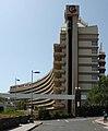 Hotel Gloria Palace.JPG