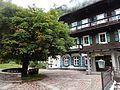 Hotel Grüner Baum 3951.jpg