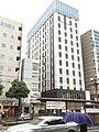 Hotel Gran Cerezo Kagoshima - June 6, 2018.jpg