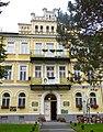 Hotel Luisa (bývalá Rubeška).JPG